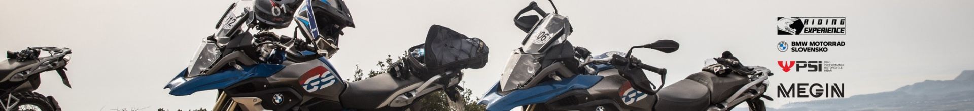 RMA Riding Experience - Spanien
